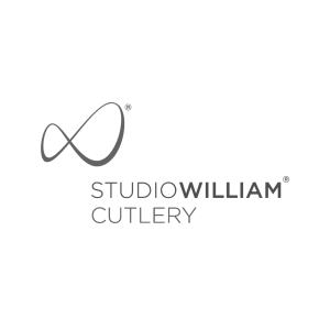 studio-william-logo-small